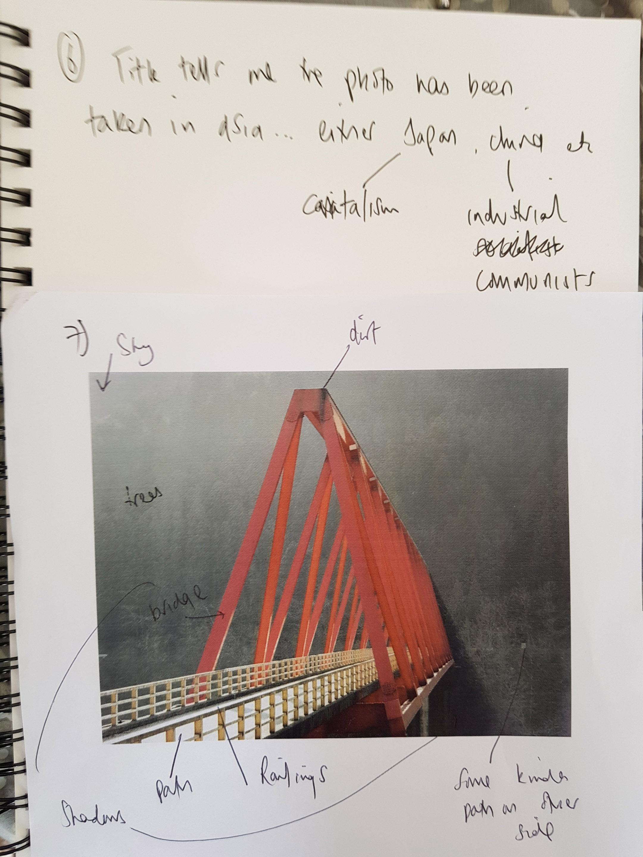 red bridge pg 3