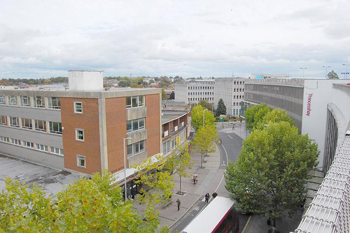 street view version_3
